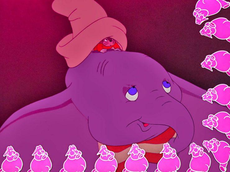 dumbo-pink-elephants-1108x0-c-default