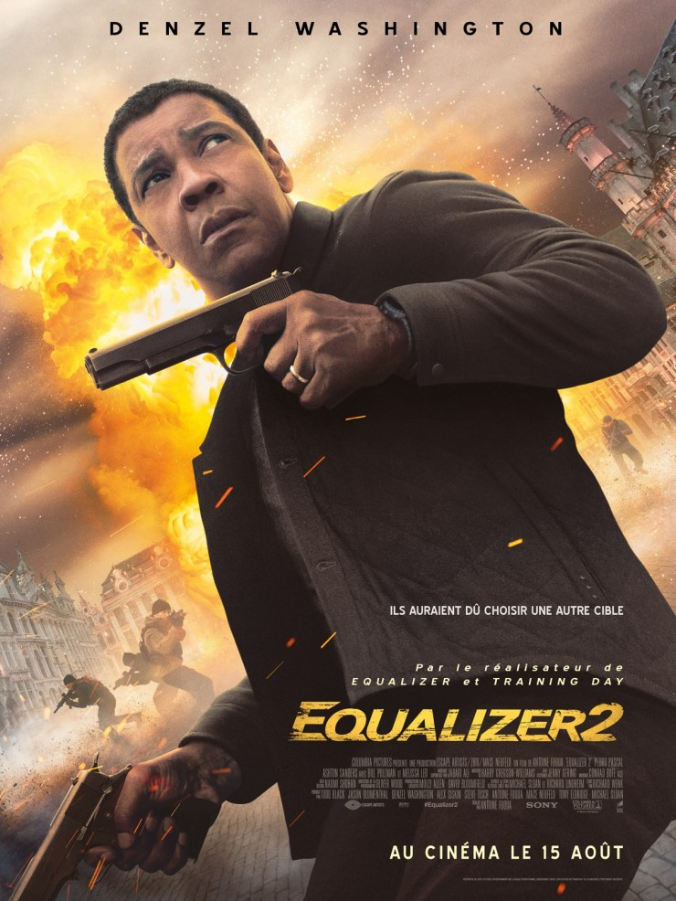 Equalizer-2-French-Poster