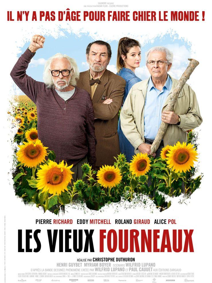 Les_Vieux_Fourneaux