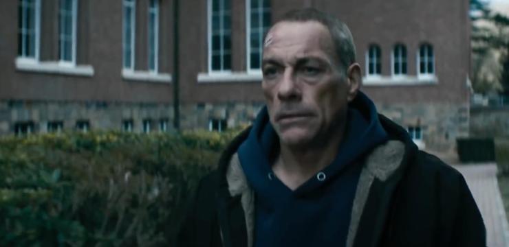 lukas__le_nouveau_film_avec_jean_claude_van_damme____s___annonce_tr__s_lourd____7557