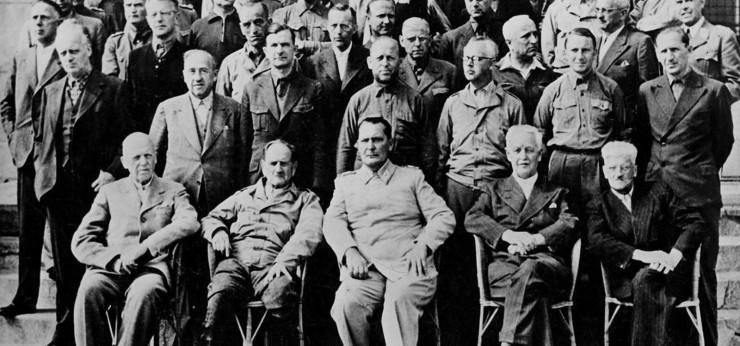 ashcan_group_photo_prisoners_mondorf