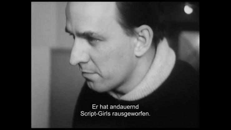 Auf_der_Suche_nach_Ingmar_Bergman_Trailer-de