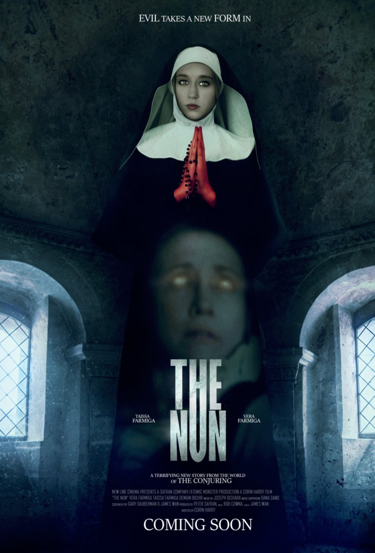 the_nun__2018__movie_poster_edit_by_domnics-db721cm