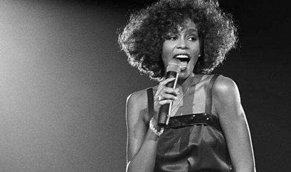 Whitney-Houston-documentary-849554