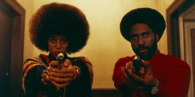 Win-a-BlacKkKlansman-Prize-Pack-with-Signed-Poster-Book-and-Soundtrack-660x330