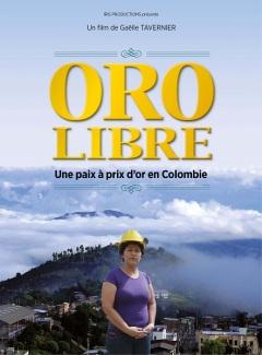 affiche-oro3