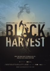 black-harvest_producer_logo