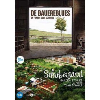 de-bauereblues-schrebergaart-garden-stories-de-julie-schroell-yann-tonnar-1156006626_L