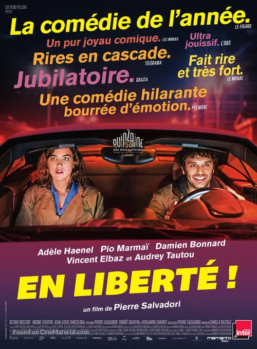 en-liberte-french-movie-poster.jpg