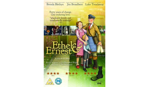 ethel-and-ernest-correct