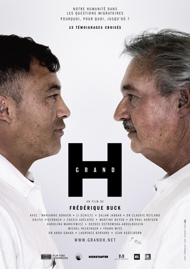 Grand_H_poster_A3