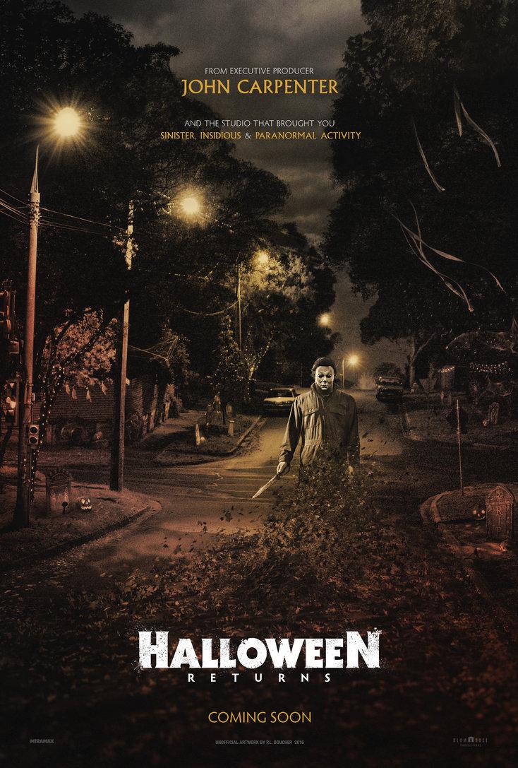 halloween_returns___poster_2_by_themadbutcher-da5wkaa.jpg