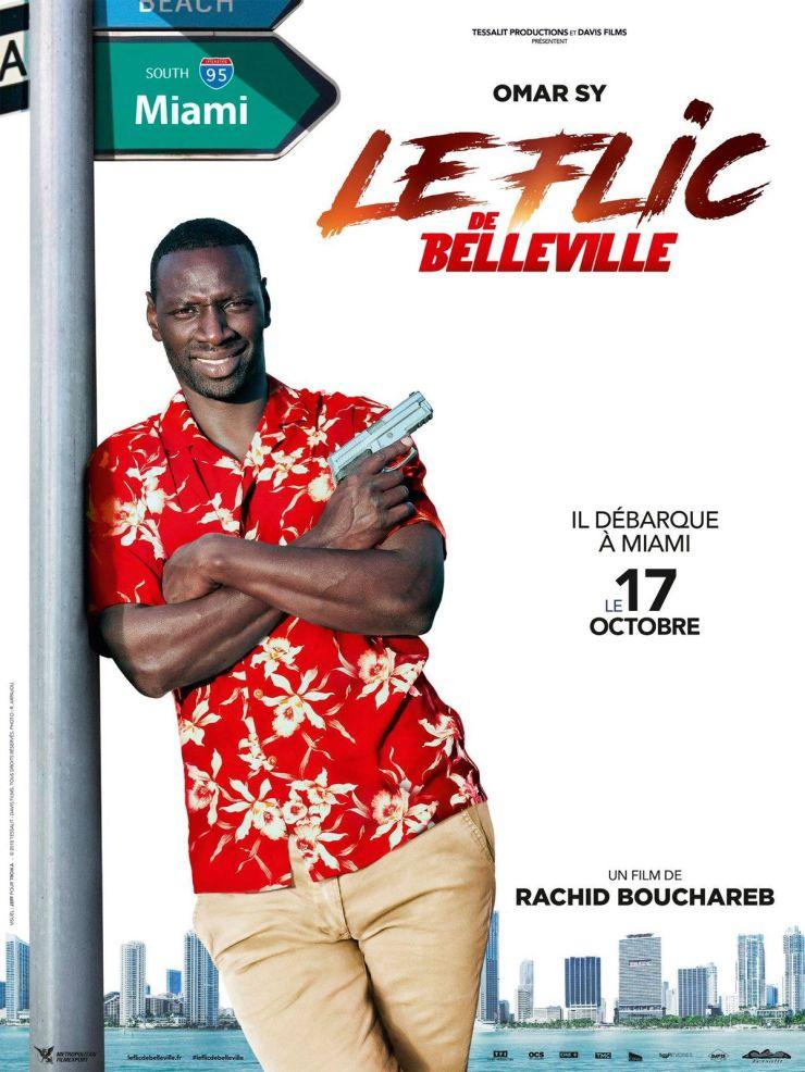 Le_Flic_de_Belleville.jpg