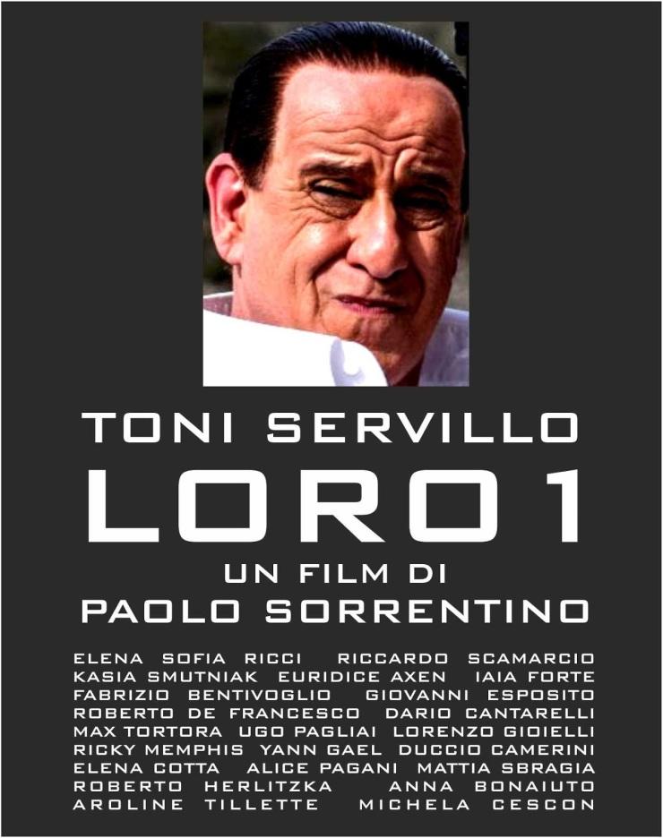 Loro-1.jpg