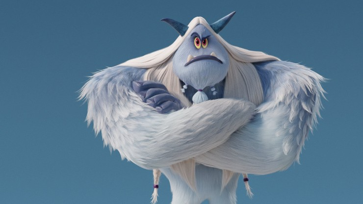 smallfoot-2764x1554-poster-19975