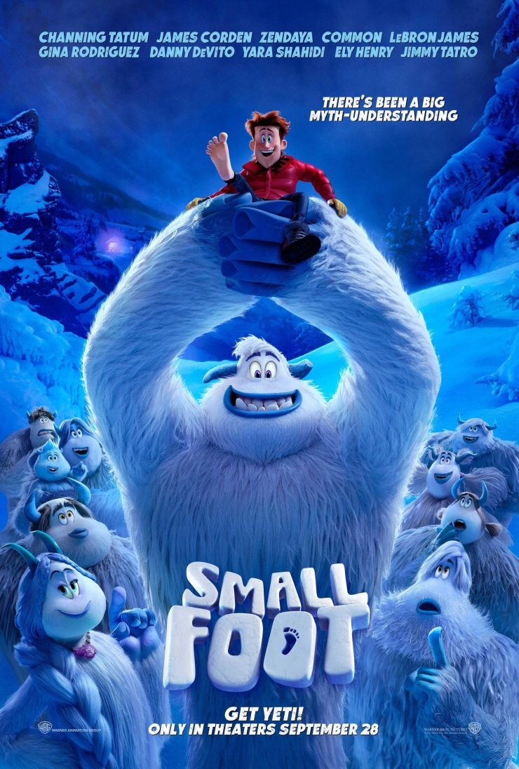 smallfoot-poster-xl