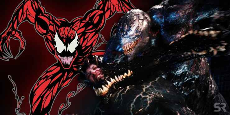 Venom-Movie-Riot-Carnage