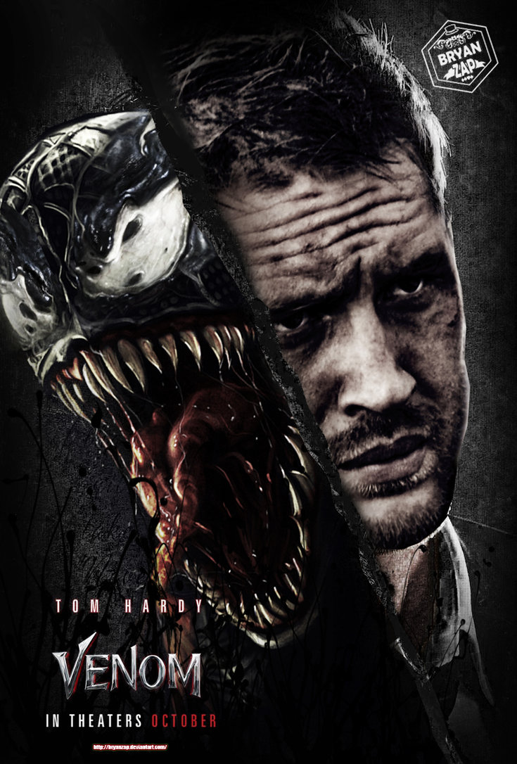 venom_movie_poster_by_bryanzap-dc3cxd1