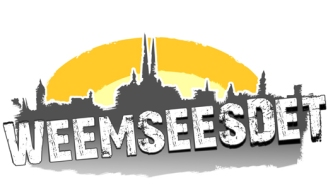 Weemseesdet_(Logo)