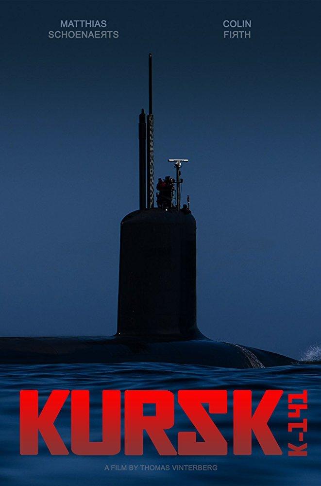 Kursk-mvoie-teaser-poster