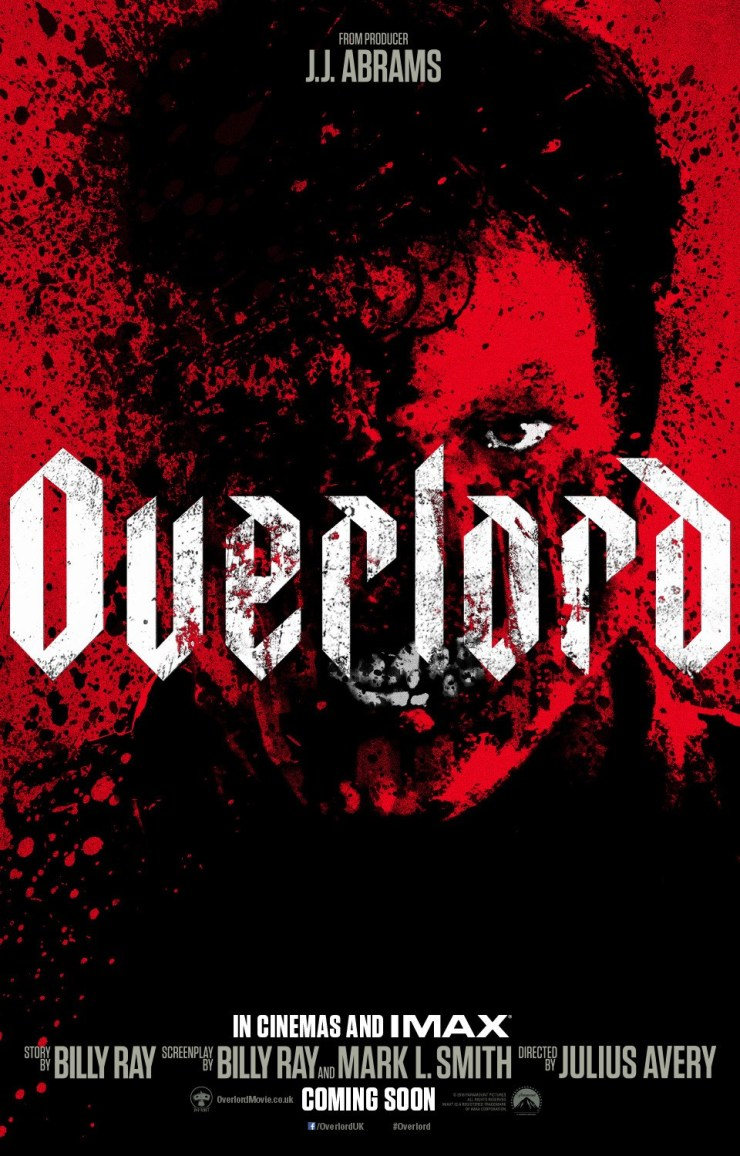 Overlord-movie-poster