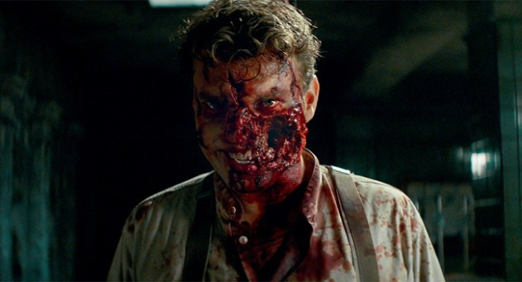 overlord_01_4web_only__large.jpg