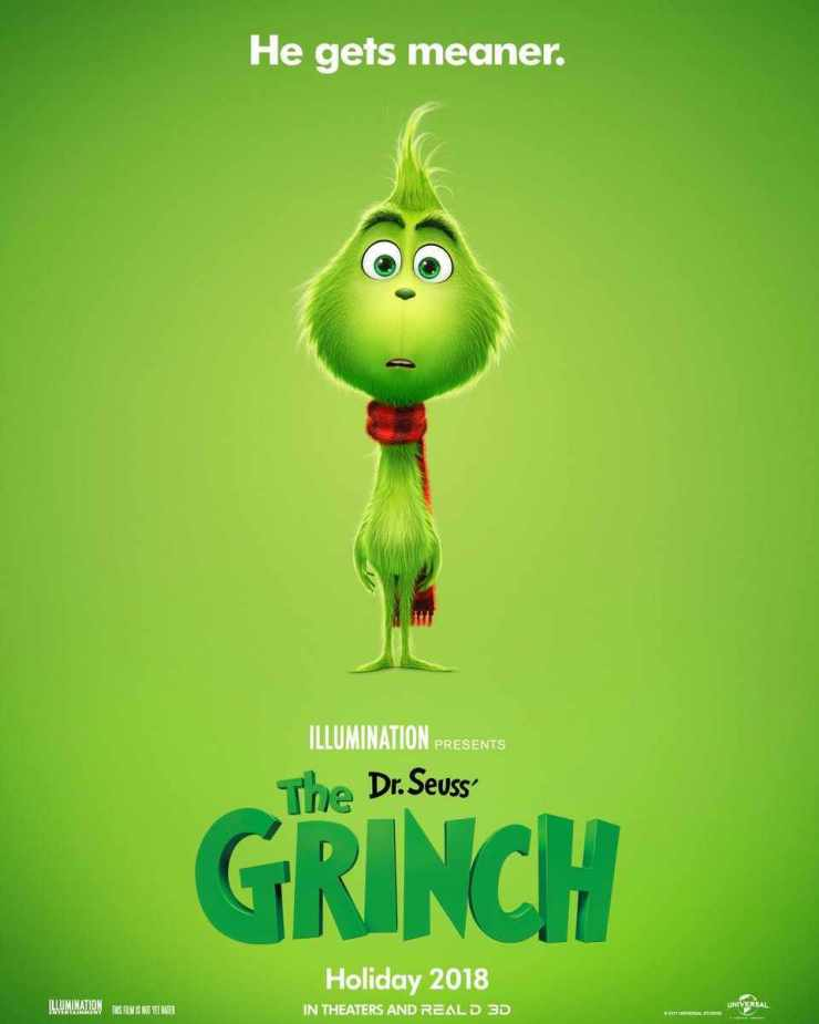 the-grinch-2018-poster-1067819
