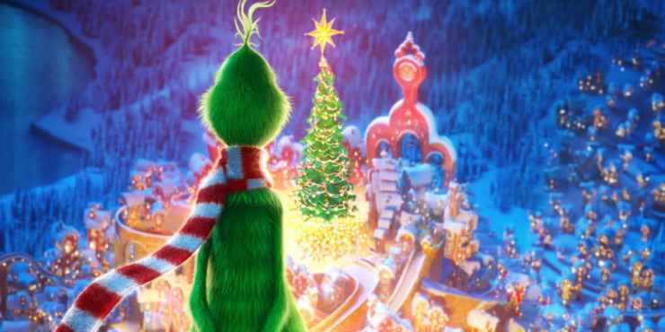 The-Grinch-2018-poster