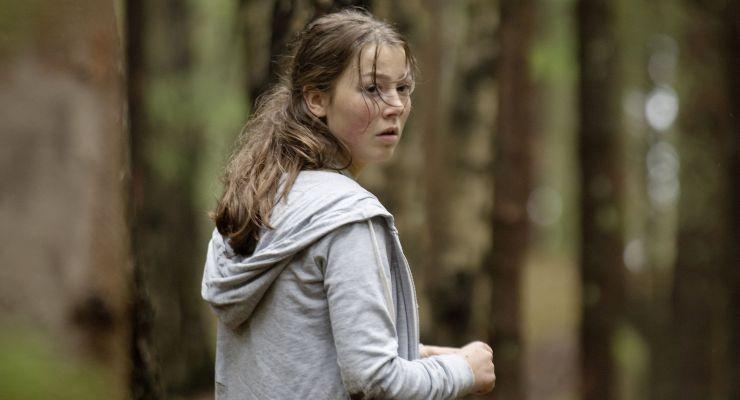 Utoya-U-–-July-22-Regie-Erik-Poppe-Berlinale-2018-QF-Copyright-Agnete-Brun