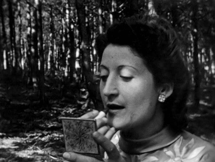 histoires-de-femmes-10-c-samsa-film