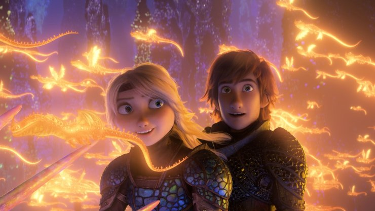 1048028-watch-hiccups-destiny-revealed-new-clip-how-train-your-dragon-3