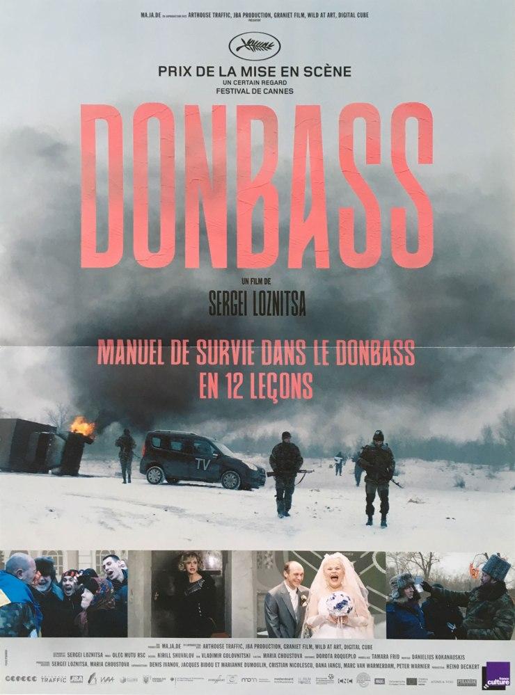 donbass-original-movie-poster-15x21-in-2018-sergey-loznitsa-valeriu-andriutã