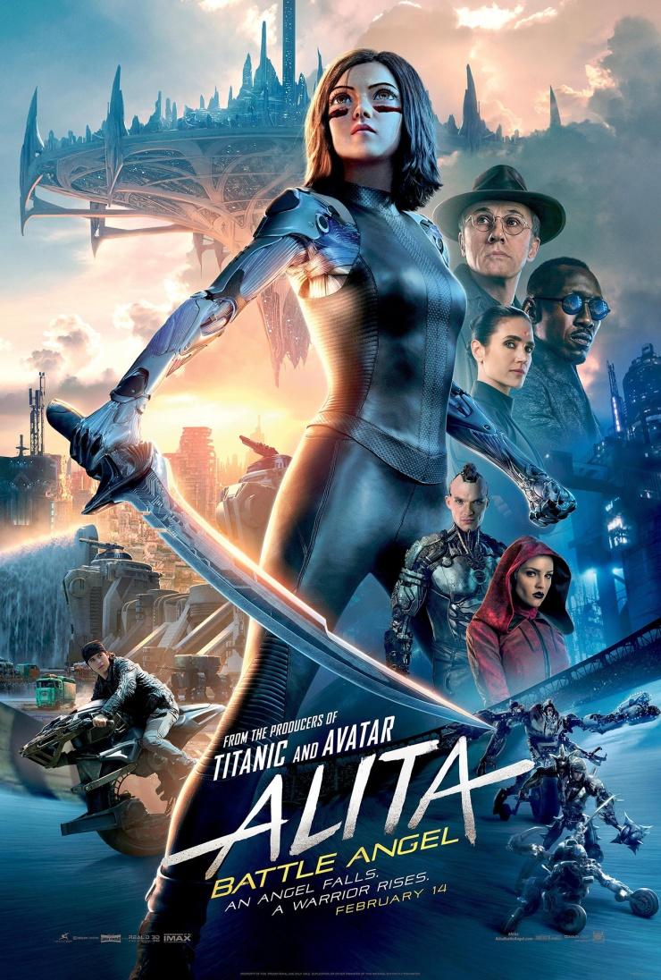 alita-poster3-xl