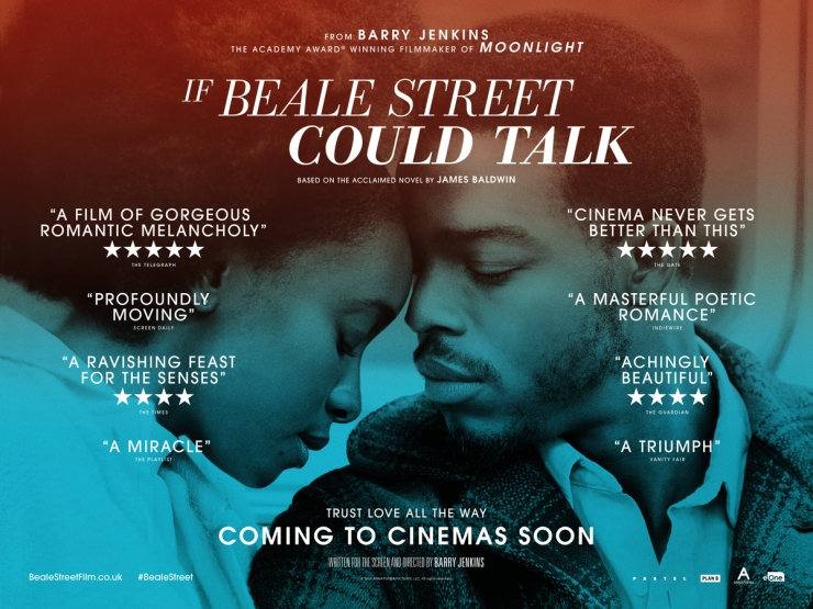 If-Beale-Street-Could-Talk-Quad-resized