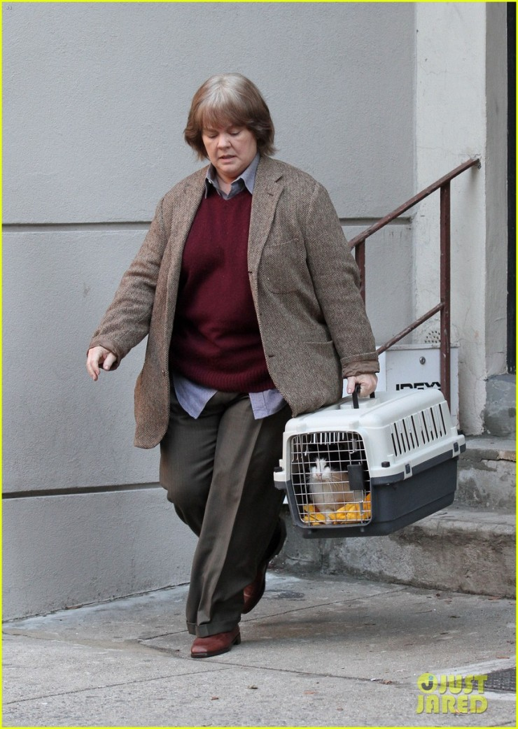melissa-mccarthy-can-you-forgive-wig-04