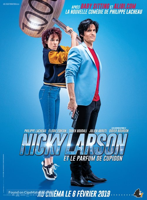 nicky-larson-et-le-parfum-de-cupidon-french-movie-poster