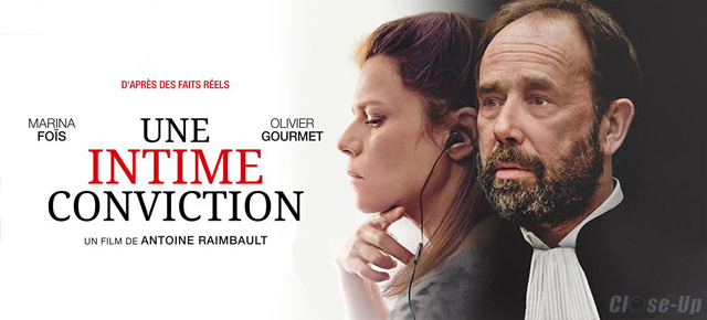 Une-Intime-Conviction-film-affiche