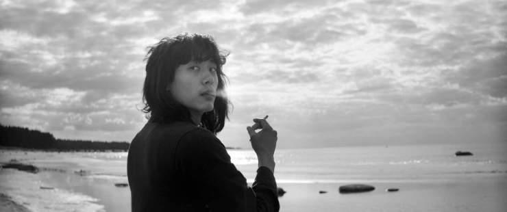 03_Leto_c_Hype_Film-Kinovista_2018