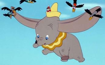 Dumbo-New.jpg