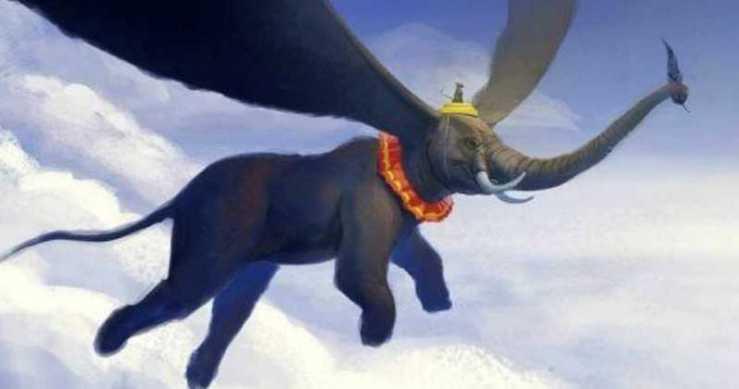 Dumbo-Remake-Disney-Tim-Burton-First-Look-Photo.jpg