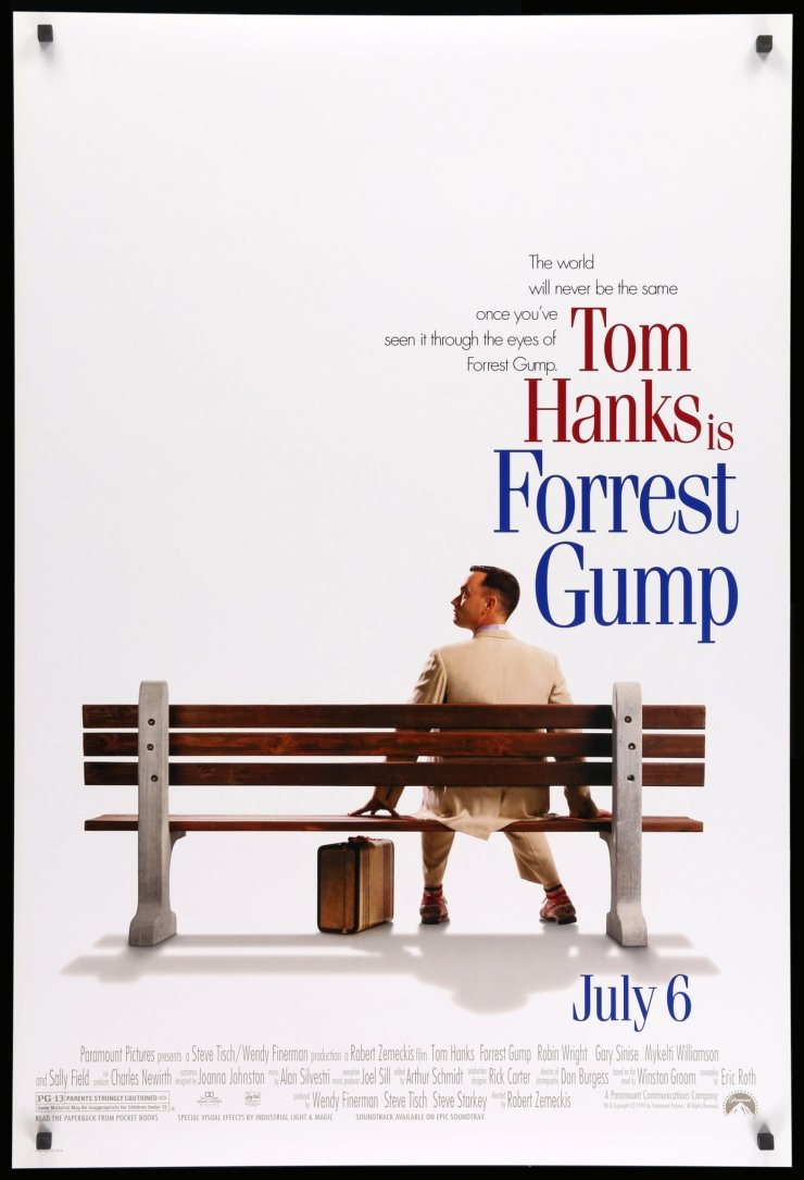 forrest_gump_1994_advance_original_film_art_2000x