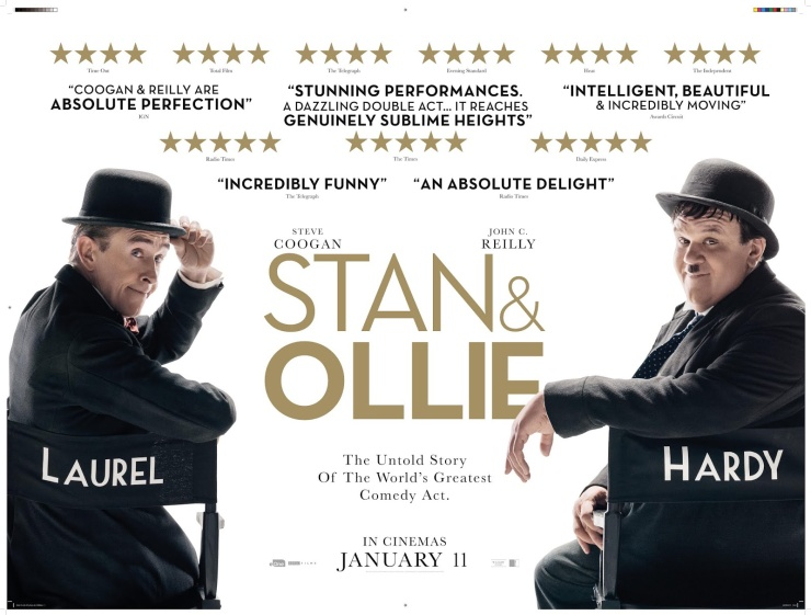 Quad+Chairs+AW_Stan+and+Ollie-page-001