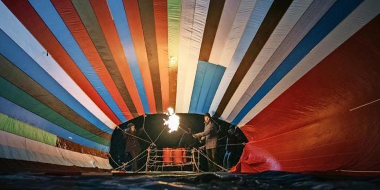 Ballon-Ein-Film-mit-Luft-nach-oben_reference_2_1