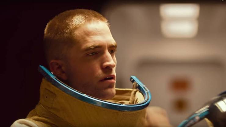 high-life-movie-trailer-lead
