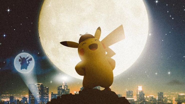 pokemon-detective-pikachu-1200-1200-675-675-crop-000000