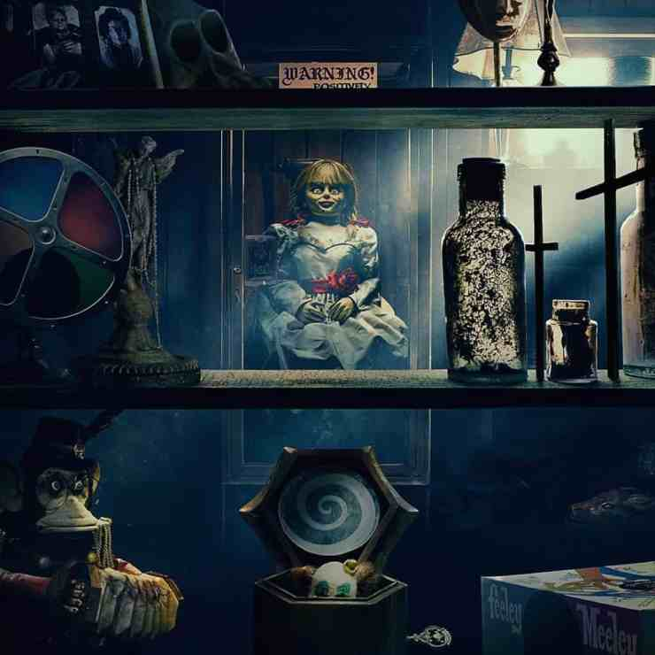 annabelle-3-poster-1024x1024