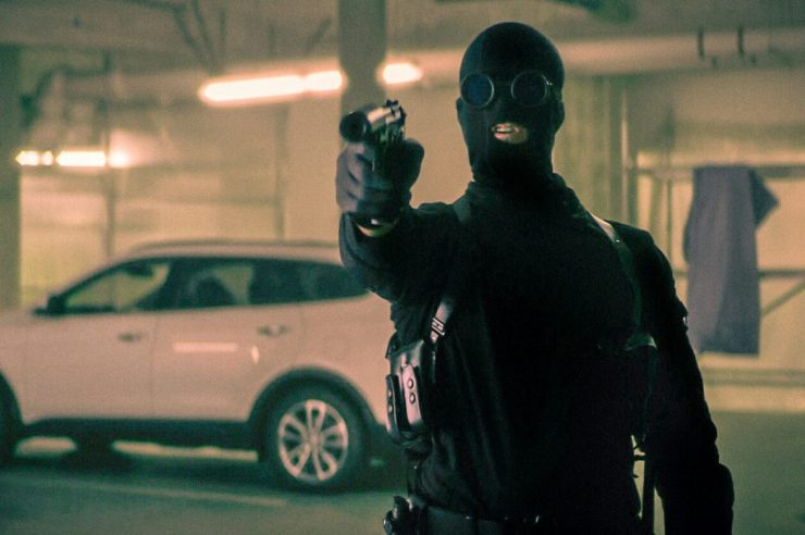 bad-guy-with-gun-1200x798