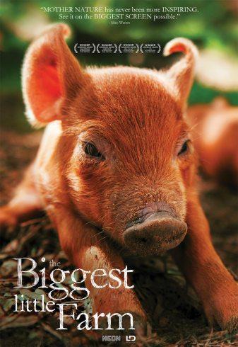 biggest-little-farm-poster
