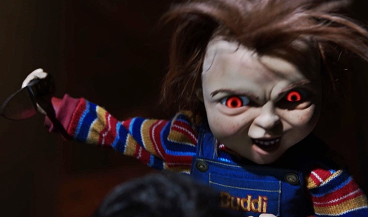 childs-play-chucky-2019-1