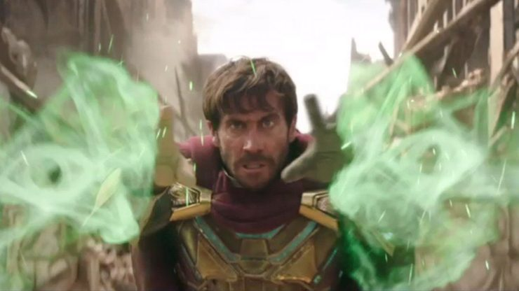mysterio-spider-man-homecoming-1200x675
